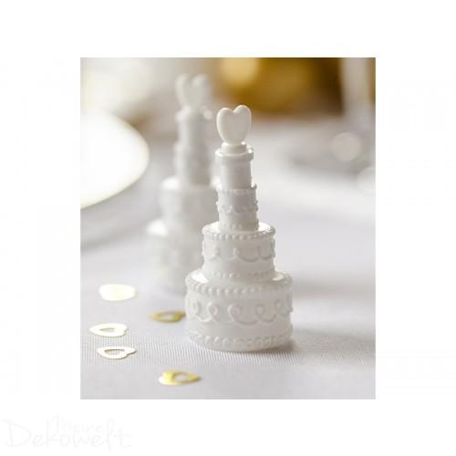24 Seifenblasen Hochzeit Wedding Bubbles